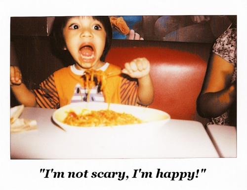 jollibee, jollibee spaghettiest,