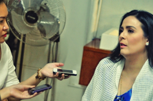 Cebu-Daily-News-Interview